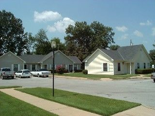 richwood single parents The single family detached located at 30650 state route 739, richwood, oh 43344 is currently for sale.