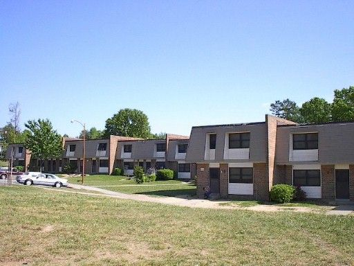 Income Based Apartments For Rent In Greensboro Nc