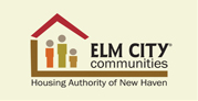 New Haven Housing Authority - Elm City Communities