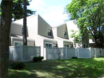 Apartments For Rent Orange Street New Haven Ct