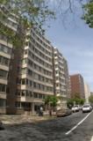 Horizon House DC Senior Public Housing Apartments