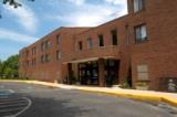 Knox Hill DC Senior Public Housing Apartments