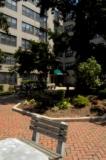 LeDroit DC Public Housing Apartments