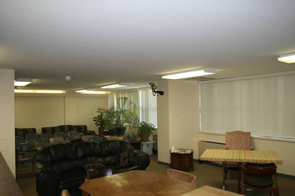 Income Based Apartments In Dc