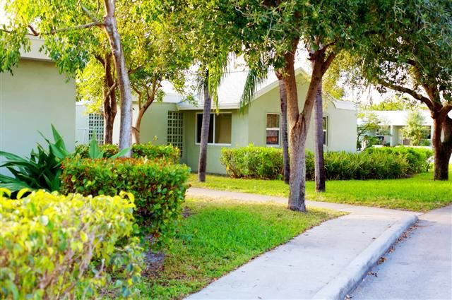Low Income Apartments In Boca Raton Florida