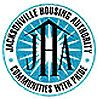 Jacksonville Housing Authority