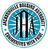 Jacksonville Housing Authority