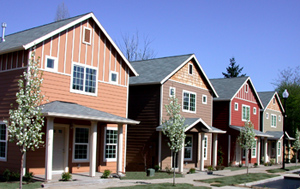 Ashcreek Commons Aprtments