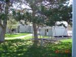 Maple West Apartments Pocatello Low Rent Housing