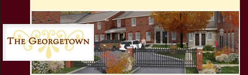 1 bedroom apartments indianapolis indiana. the georgetown indianapolis low rent public housing 1 bedroom apartments indiana