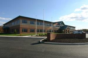 Cecil County Housing Agency