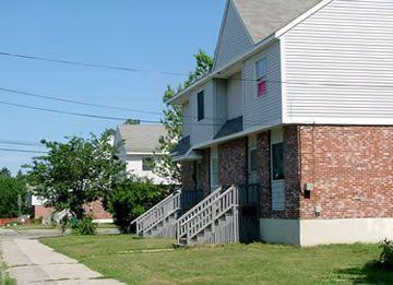 Portland Me Low Income Housing Publichousing Com