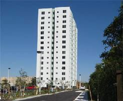 Palermo Lakes Apartments