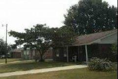 Walnut - Tennessee Valley Regional Housing Authority