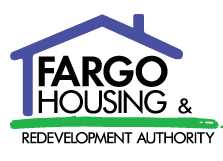 Fargo Housing and Redevelopment Authority
