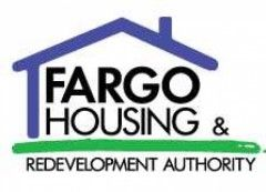 Fargo Housing and Redevelopment Authority
