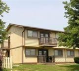 Idlwood Estates Apartments
