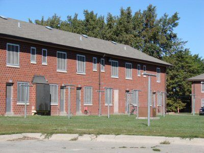 Apartments For Rent In Omaha Nebraska