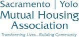 Sacramento I Yolo Mutual Housing Association