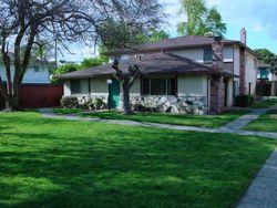 Glen Ellen Estates Sacramento