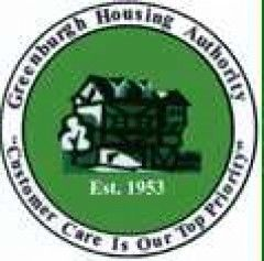 Greenburgh Housing Authority