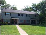 Westview Terrace - Lorain Low Rent Public Housing Apartments