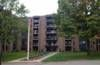 Fred W. Nimmer Place - Akron Low Rent Public Housing Apartments