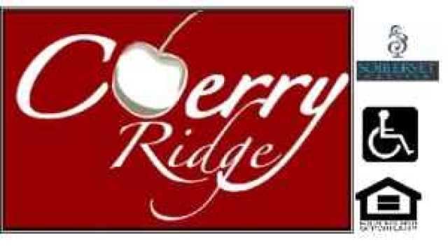 Cherry Ridge Apartments