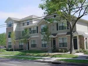 Low Income Apartments In Dallas Tx