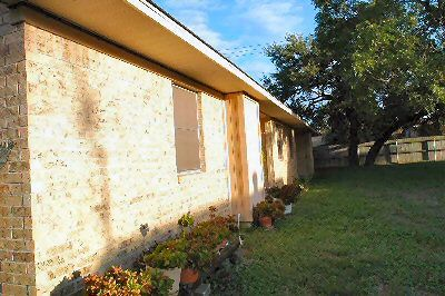 Income Based Apartments South Austin Tx