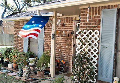 Summit Oaks - Travis County Low Rent Public Housing Apartments