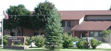 Fond Du Lac City and County Housing Authority