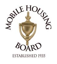 Gulf Village Homes - Mobile Low Rent Public Housing Apartments