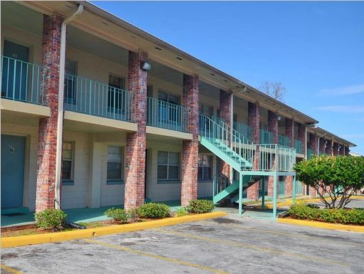Lakeland Fl Low Income Housing