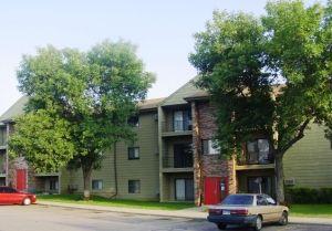Stoner's Landing Apartments