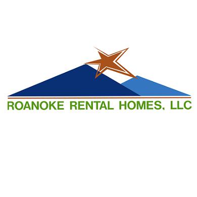 Roanoke Valley Properties, LLC