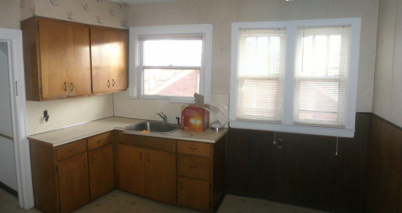 California Is Landlord Kitchen Required