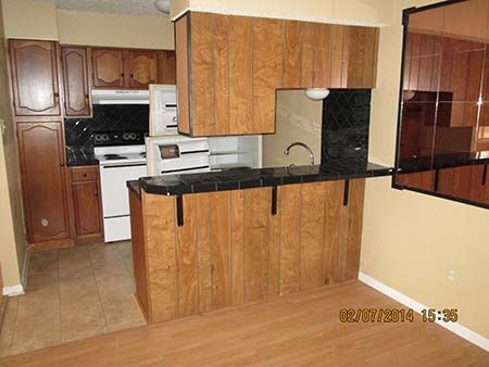 Low Income Apartments In Bridge City Tx