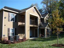 Clarksville Heights Apartments 500 Kraft Street Clarksville Tn