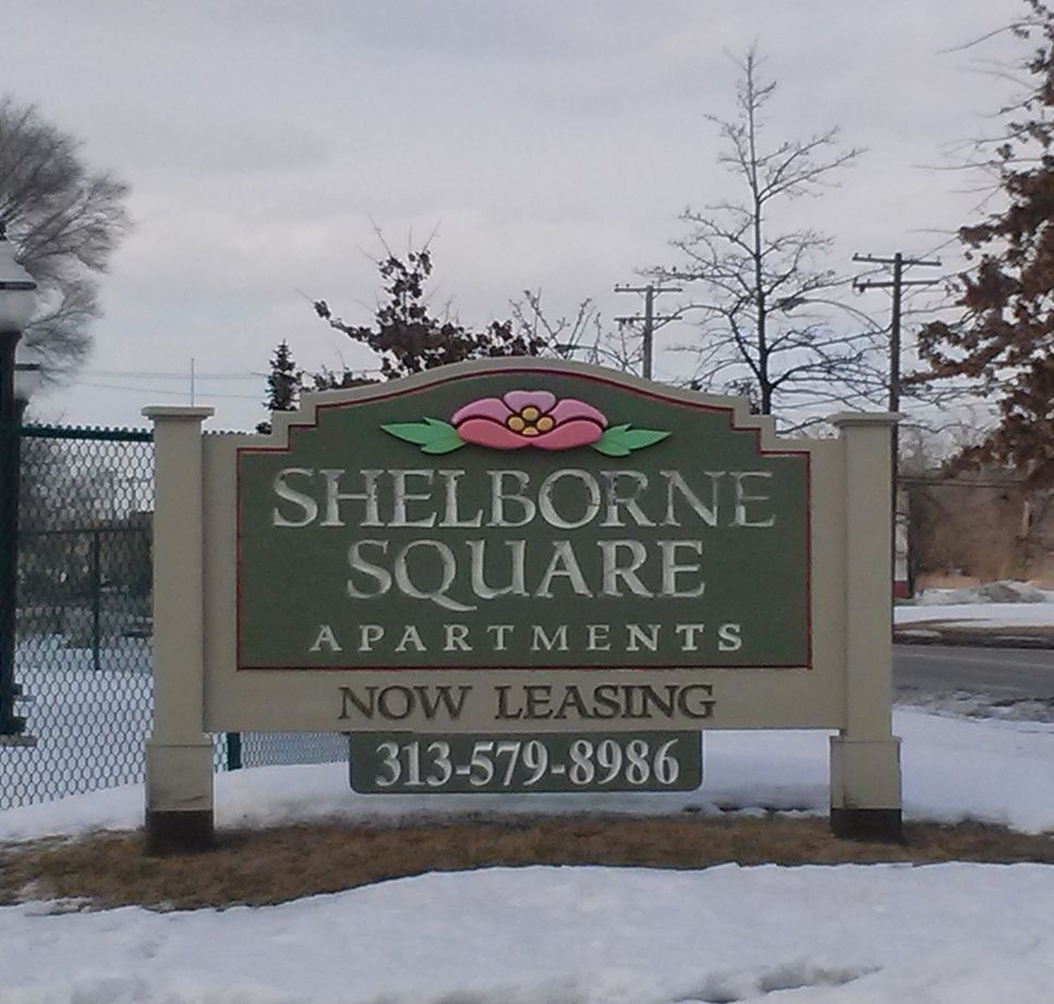 Low Income Apartments Nyc: Shelborne Square Apartments