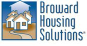 Broward Housing Solutions