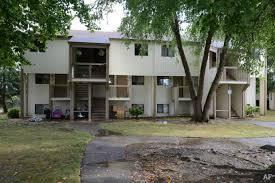 Rivergrove Apartments