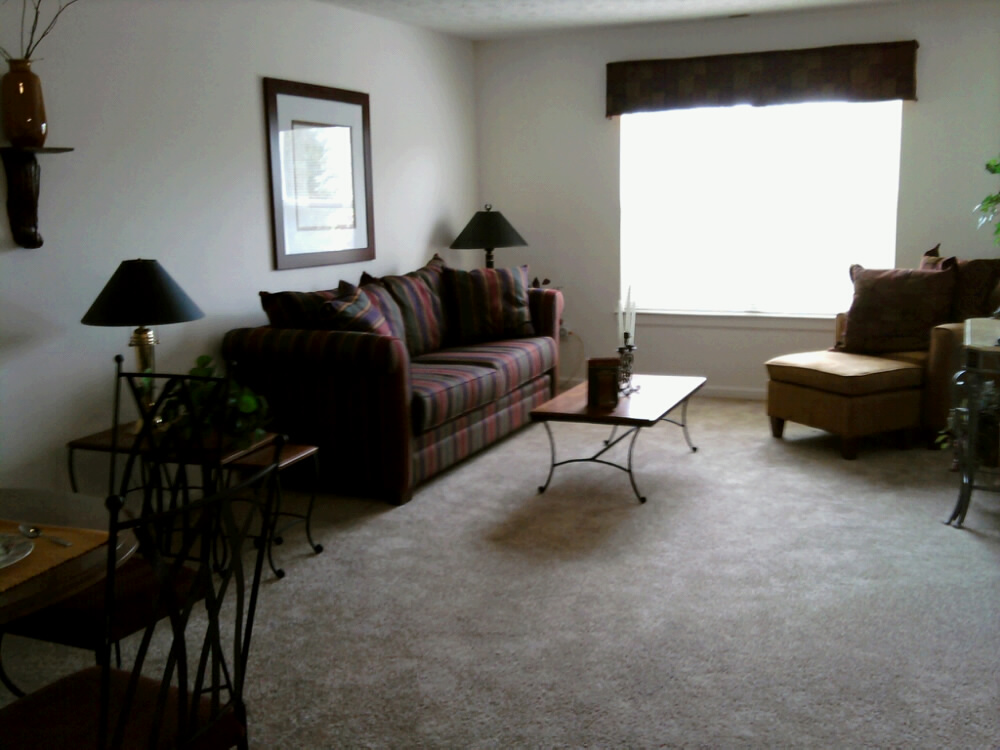 Waterfront Pointe Apartments, 3015 Rolling Dunes Dr ...