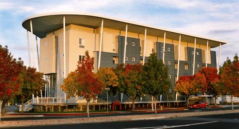 El Paseo Studios - San Jose