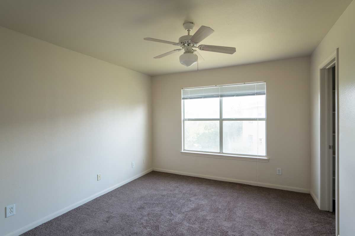 Amistad Apartments - Affordable Community