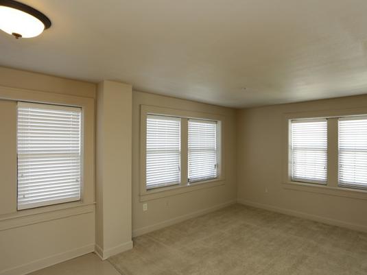 Linda Vista Apartments - Low Income