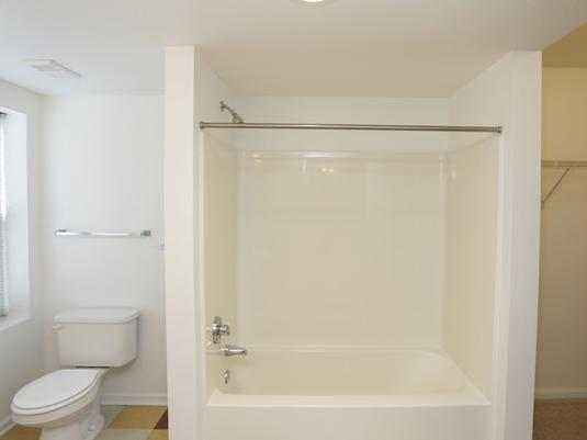 Ellison Apartments - Low Income