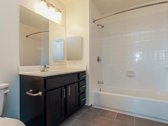 Suitland, MD Low Income Housing - PublicHousing.com