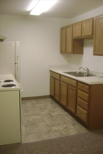 Meadowlands Apartments - Low Income