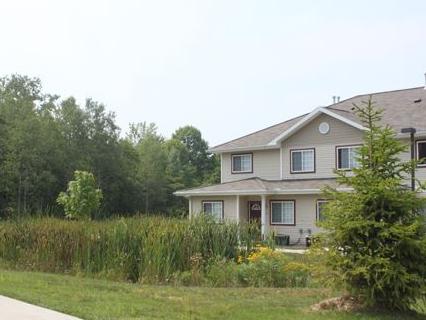 Pullman, MI Low Income Housing - PublicHousing com